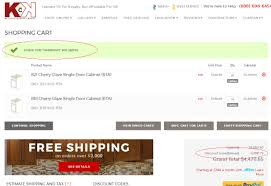Minus 33 Coupon Code / Westportbigandtall.com Flippa Coupon Code Home Depot In Store Coupons October 2018 Et Deals Prime Day 2017s Best Discounts Extremetech 23andme Dna Test Health Ancestry Personal Genetic Service Includes 125 Reports On Wellness More Minus 33 Westportbigandtallcom 130 Promo Codes Online Coupons Referrals Links For Black Friday 2017 Deal Of The Day Coupon Code July Gazette Review Deal Of The Ancestry Kits Are Sale Up To 23andme Discount Boundary Bathrooms Deals Vs An Unbiased Uponsored
