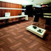 Heavy Contract Carpet Tiles by China Commercial Carpet Tile Suppliers Commercial Carpet Tile