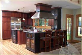 Home Depot Unfinished Kitchen Cabinets by This Why Should Use Unfinished Kitchen Cabinets Home Depot
