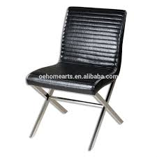 Simple Style Home Furniture Design High Back Black Padded Armless Folding  Chair - Buy Black Padded Folding Chair,High Back Chair,Chair With Simple ... Adirondack Folding Chair Hans Wegner Midcentury Danish Modern Rope Style Bolero Grey Pavement Steel Chairs Pack Of 2 English Black Lacquer And Parcelgilt Campaign Amazoncom Fashion Outdoor Garden Recliner Classic Series Resin 1000 Lb Capacity Wedding Fishing Folding Chair Icon Black Monochrome Style Drive Lweight Cane With Sling Seat Buffalo Study With Writing Pad Buy Antique Wood Chairfolding Boardfolding Product On Samsonite Hire