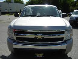 Farmington - Used Vehicles For Sale Used Trucks For Sale Southfield2009 Chevrolet Silverado Youtube 2006 2500hd Extended Cab Long Bed At Fleet 2014 Custom Works G4500 Type 3 Ambulance Truck Details For Albany Ny Depaula Used 2012 Chevrolet Silverado Service Utility Truck For 2007 C6500 Box Texas Center Serving Great In Va From Beautiful Maines New Source Pape South Portland 2004 1984 Rescue Systems Walkin Get Truckin With A Chevy Colorado Pickup Of Naperville Dealer Fairfax Virginia Jim Mckay