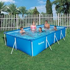 Portable Bathtub For Adults Philippines by Large Mount Type Water Pool Bathtub Child Swimming Pool