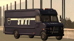 SWAT Van | Driver: Parallel Lines Wiki | FANDOM Powered By Wikia Custom Lego Vehicle Armored Police Swat Truck Itructions Rig Truck Rigs Mineimator Forums Buy Playmobil 9360 Incl Shipping Fringham Get New News Metrowest Daily Urban Swat Picture Cars West Tactical Swat Vehicle 3d Model Van Notanks Ca Lapd How To Get A In Need For Speed Most Wanted Pc Simple Youtube