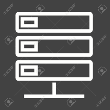 Data, Hosting, Server, Icon Vector Image. Can Also Be Used For ... Sri Lanka Web Hosting Lk Domain Names Firstclass Hosting Starts From The Data Centre Combell Blog How To Migrate Your Existing Hosting Sver With Large Data We Host Our Site On Webair They Have Probably One Of Most Apa Itu Dan Cyber Odink Dicated Sver Venois Data Centers For Business Blackfoot Looking A South Texas Center Why Siteb Is Your Answer 4 Tips On Choosing A Web Provider Protect Letters In Stock Illustration Center And Vector Yupiramos 83360756