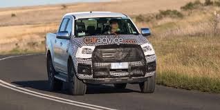 Ford Ranger Sales Booming Across Asia-Pacific - Photos | CarAdvice 2013 Intertional Prostar Pacific Freightliner Northwest Chevrolet Buick Gmc Ltd New Used Cars In Port Alberni Truck 4x4 Sales Car Warranty Ventura Ca Dealer 2001 Freightliner Fl70 Wa 5003189560 2002 Chevrolet 3500 Service Mechanic Utility For Sale 2005 7400 5003896621 Industrial Finishes On Twitter Thanks To Creative Media Rebuilt Tramissions Powertrain Parts Ford Ranger Delivers Record Firsthalf Across Asia Paclease Peterbilt Inc