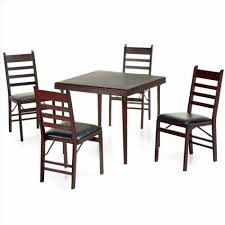 Cosco 5 Piece Card Table Set - Frasesdeconquista.com - Samsonite Folding Chairs Feet Sante Blog Black Wood Padded Walmart Meco Upholstered Chair Stakmore 4272 Table Red Coloureasy Foldable Pnic With 4 Seats On Carousell Mecos Setting Up And Meeting Table Tris Meco Office Officeomnia Ebay Portable Alinium Seat Outdoor Fniture Sudden Comfort Cinnabar Double High Back 4pack Indoor Unique Cow Hide Lillian Card