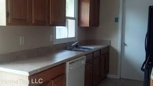 Cheap 3 Bedroom House For Rent by Cheap Apopka Homes For Rent From 700 Apopka Fl
