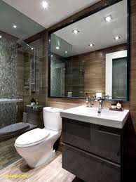 Awesome Period Bathrooms Ideas | Home Design Bathroom New Ideas Grey Tiles Showers For Small Walk In Shower Room Doorless White And Gold Unique Teal Decor Cool Layout Remodel Contemporary Bathrooms Bath Inspirational Spa 150 Best Francesc Zamora 9780062396143 Amazon Modern Images Of Space Luxury Fittings Design Toilet 10 Of The Most Exciting Trends For 2019