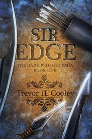 100 Whatever You Think Think The Opposite Ebook Trevor H Cooley Author Of The Bowl Of Souls Series