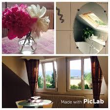 chambres d hôtes ribeauvillé alsace contact chambres d hôtes en alsace près de ribeauvillé et riquewihr