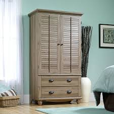 Louvered Armoire Restoration Hardware Shutter Single Door Decorate ... Rustic Reclaimed Wood Shutter Door Armoire Cabinet Computer Indelinkcom 51 Best Shaycle Products Images On Pinterest Cabinets Wardrobe Grey Armoire Door Abolishrmcom Doors And Fniture Brushed Oak Painted Large Land Armoires Wardrobes Bedroom The Home Depot Storage Modern Closet Steveb Interior How To Design An