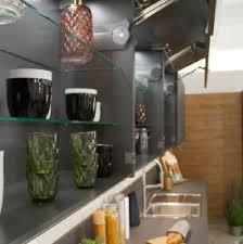 küchen magazin küchen walther