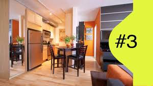 100 Interior Design For Small Flat Ideas 2 Bhk
