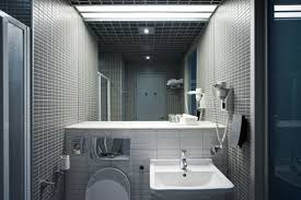 bathroom design ideas for small modern and traditional