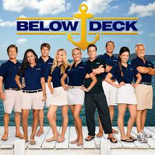 watch below deck episodes season 2 tv guide