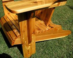 my first adirondack chair jake s chair by benchdawg