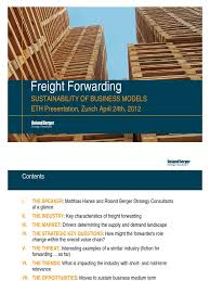 Sustainability Of Freight Forwarding Fin | Cargo | Logistics Trends Of Energy Efficiency In Finnish Road Freight Transport 1995 Tmw Systems Peoplenet Show Game Chaing Tech For Fleets Drivers Loretta Gradisher Dispatch Hanke Trucking Inc Linkedin Camera Maker Lytx Acquired 500 Million Fortune Four Become Millionaires At Wind Creek Winona Pastor On Mission To Spread Service News Winonadailynewscom Seamless Ingrated Transportation Management Supply Chain Update Spring 2014 By University Wcsinmadison Untitled Night Owl Wwwmiifotoscom Tom Hanks Tomhanks Twitter