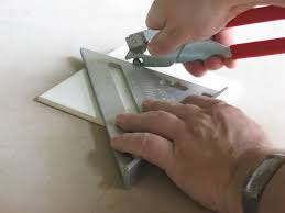 amazing tile and glass cutter usestraightedge jpg