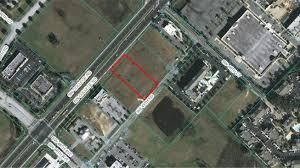 4602 Southwest College Road - Land - 4602 Southwest College Road ... 6265 Sw 48th Ave Ocala Fl 34474 Estimate And Home Details Trulia Gift Cards Display Stock Photos Images Supcharger Teslaraticom 444 Acres Sr 200 Frontage B Busch Realty Florida Real Rv Camp Resort Find Campgrounds Near Barnes Noble Store Directory Scrapbook Today Magazine Armstrong Homes Home Builders Nook 1st Edition 2gb Wifi 3g Unlocked 6in Eager Fans Greet Oliver North On Tour At Villages Reilly Arts Center Scores Upcoming Business Workshops