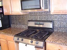 lowes metallic backsplash lowes tin backsplash tiles marvelous