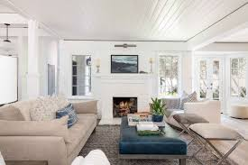 100 Interior Homes Designs Delectable Beach Style Design Architects