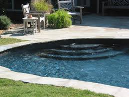 Mid South Pool Builders - Germantown Memphis Swimming Pool Services Mid South Pool Builders Germantown Memphis Swimming Services Rustic Backyard Ideas Biblio Homes Top Backyard Large And Beautiful Photos Photo To Select Stock Pond Pool With Negative Edge Waterfall Landscape Cadian Man Builds Enormous In Popsugar Home 12000 Litre Youtube Inspiring In A Small Pics Design Houston Custom Builder Cypress Pools Landscaping Pools Great View Of Large But Gameroom L Shaped Yard Design Ideas Bathroom 72018 Pinterest