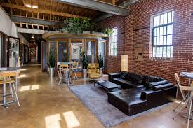 Trey Cole Design And OLeary Construction