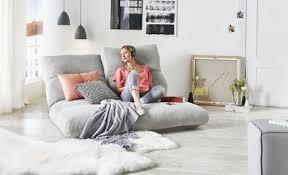 relaxliege mit schlaffunktion möbel kraft relaxliege