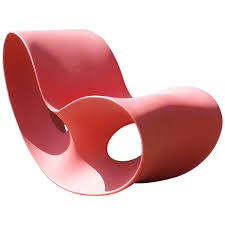 Red Voido Rocking Chair By Ron Arad For Magis, 2006-2008 For Sale At ... Voido Rocking Chair Magisnaradvoidorockingchair003 Fascating Spirals Ron For Breastfeeding In The Nursery Kids Rocking Chair By Magis Designed Arad Arredaclick Plastic Makes Perfect How To Spend It Modern 7 Most Comfortable Hometone Home A Italian From 21th Century Voido Rocking Armchair Armchairs And Sofas Magis Modernist Design Beautiful Quite Frankly With Good Span Red 62008 For Sale At