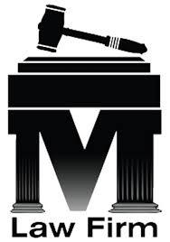 New York Personal Injury Lawyer Adnan Munawar Weighs-in On Yet ...