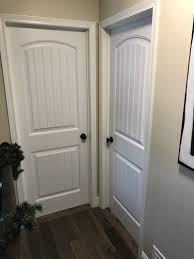 Home Interior Doors Interior Doors Space Solutions Llc