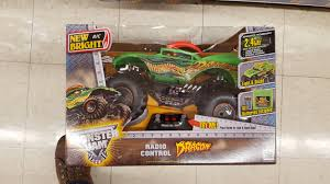 Monster Jam DRAGON Body (New Bright R/c) New Bright Rc Radio Control Monster Jam Truck Mutt Amazoncom Ff Bursts Grave Digger 115 Full Function Dragon Green 61030dr 114 Silverado Walmart Canada Buy Zombie 2015 Bright Rc Monster Truck Remote Toys Compare Prices 4x4 Mini Car 16 Vw Transformed To Rcu Forums Goes Brushless With The Frenzy Newb 18 Scale 4 X Mega Blast Red Black Chrome Commercial 2016 96v 110