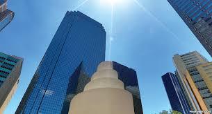 Unt Dallas Help Desk by Law Education Dallas North Texas Texas Untd College Of Law