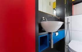 9 ideen wie wc lektüre ordentlich verstauen kann