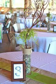Rustic Wedding Decorations Kijiji Winnipeg Decor Moose Jaw Regina