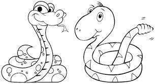 Ninjago Snake Coloring Pages 2529840