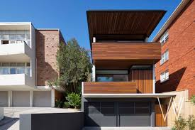 100 Australian Modern House Designs Watershed Design