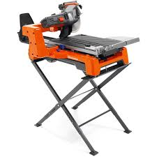 imer tile saw canada saws master wholesale