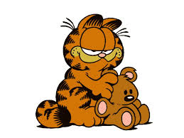Garfield Halloween Adventure Watch Online Free by Locomotion Of Expressions The Garfield Show Spooky Tales For Sale
