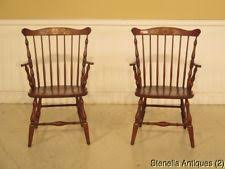 maple antique chairs 1950 now ebay