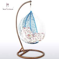 Hanging Chair Indoor Ebay by Suspended Garden Chair Hanging Garden Chair Ebay Introduction