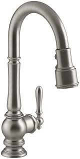 faucet com k 99261 vs in vibrant stainless by kohler
