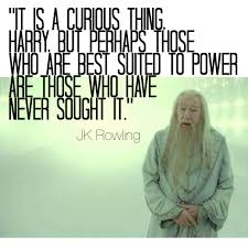 Mean Girls Halloween Quote by Best Dumbledore Quotes Popsugar Smart Living