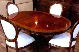 Surprising Antique Chairs Brisbane Table