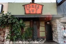 100 Century 8 Noho Tonga Hut LAs Oldest Tiki Bar Has Become Its Greatest