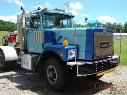 Brockway Husky 671 Show Truck 2016 Truckers Choice 1972 Brockway 361 Youtube Trucks Message Board View Topic Pic Of The Looking At 257 1963 1964 1965 Truck 44bd Gas Engine Sales Folder 411 Rear From Premier Subaru Ptssubaru City 2017 Outback 2 5i Premier Historic Drill Team Trucks Long Island Fire Truckscom 776 Heavyhauling Pinterest Rigs In Action 2010 Part 3 Autocardumptruckforsale Autocar Commercial 1987 1974 N361ll80424 For 1949 260xw Iowa 80 Museum Trucking