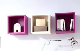 secret de chambre etagare cube secret de chambre etagare cube etagere murale pour