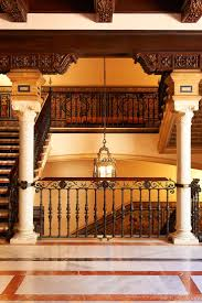 Hotel Patio Andaluz Sevilla by 11 Best Hotel Alfonso Xiii Sevilla Images On Pinterest Sevilla