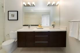 Best Plant For Windowless Bathroom by Bring An Eye Catching Appeal Into Your Windowless Bathroom