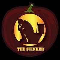 The Walking Dead Pumpkin Stencils Free by Donald Trump 02 Pumpkin Stencil Stoneykins Com Pumpkin